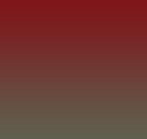 desktoplarge
